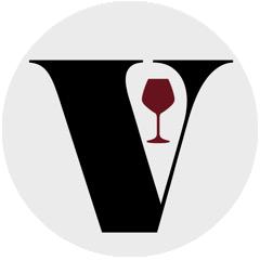 Vinøs - Vinbar i København med vinsmagning, salg af vine og delikatesser